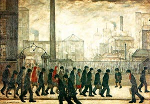 L-S-Lowry-Returning-from-work-1929-large-1083583949