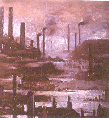 landscape_in_wigan_1925