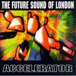 Fsol-accelerator