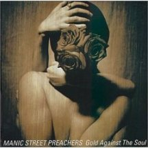 Gold_against_the_Soul_Album_cover