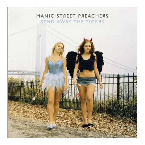 Manic+Street+Preachers+-+Send+Away+The+Tigers+-+CD+ALBUM-398349