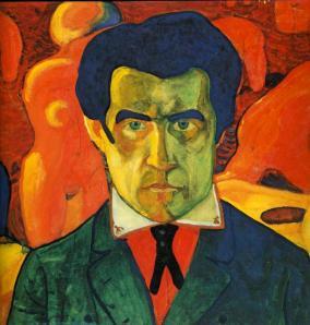 Self-Portrait_(1908_or_1910-1911)