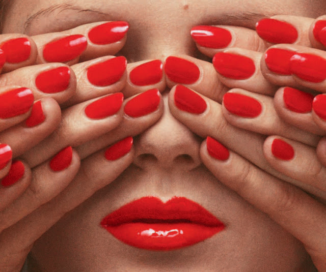 Guy Bourdin 1