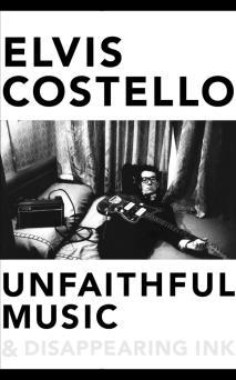 elvis-costello-unfaithful-music-xlarge