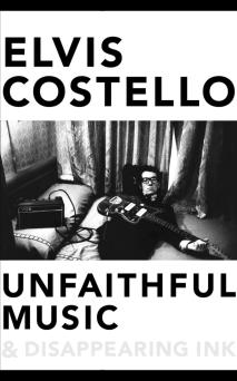 elvis-costello-unfaithful-music-xlarge