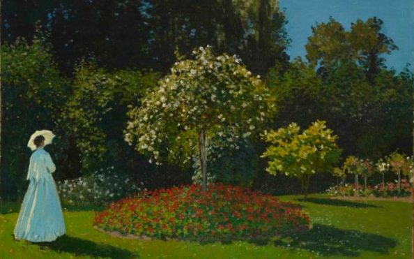 painting-modern-garden-new-lead-large_trans++7arnwk4aCQlFbdfceVh_Wo7tw0H4YY6R2zlSOf3bCMg